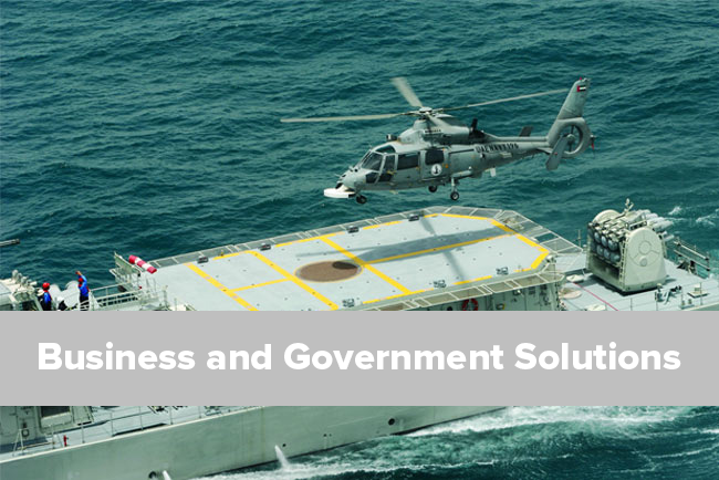 Yahsat-Government-Solutions
